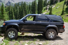 3rd-gen-4runner-rock-sliders-white-knuckle-off-road-2