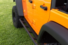project-mjolnir-jeep-jk-white-knuckle-2012-04-08-009-4