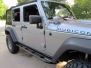 Derrics-JEEP-JK-Unlimited