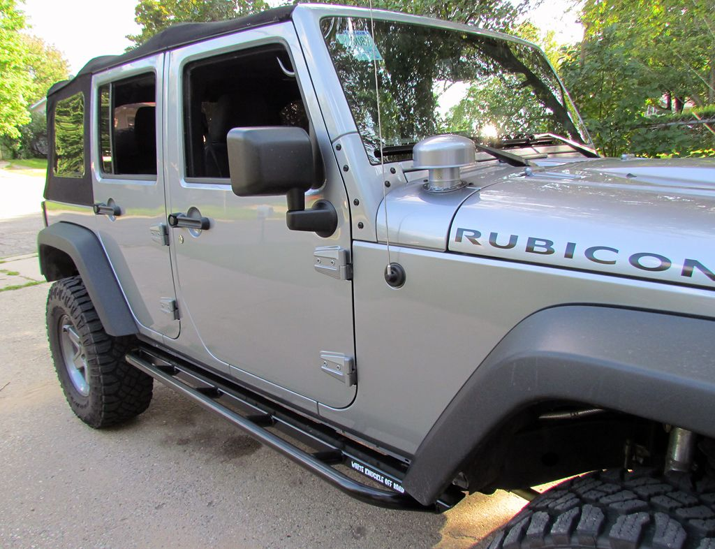 jeep-jk-rock-sliders-white-knuckle-off-road-1
