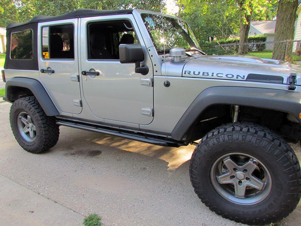 jeep-jk-rock-sliders-white-knuckle-off-road-2