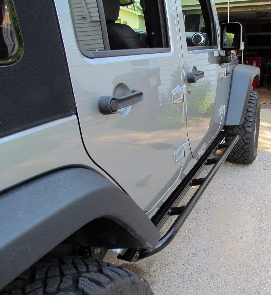 jeep-jk-rock-sliders-white-knuckle-off-road-4