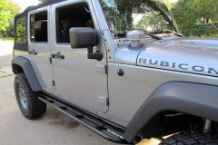 jeep-jk-rock-sliders-white-knuckle-off-road-1