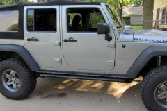jeep-jk-rock-sliders-white-knuckle-off-road-3