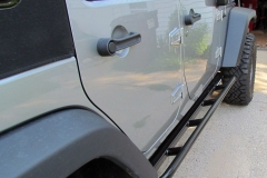 jeep-jk-rock-sliders-white-knuckle-off-road-4