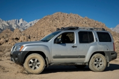2nd-gen-xterra-rock-sliders-white-knuckle-off-road-5