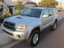 Eds-4th-Gen-4Runner