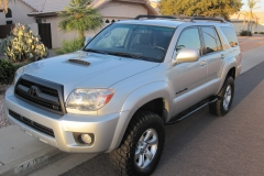 4th-gen-4runner-rock-sliders-white-knuckle-off-road-1
