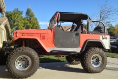 ed-s-fj40-white-knuckle-off-road-2
