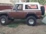 Erics-Early-Bronco