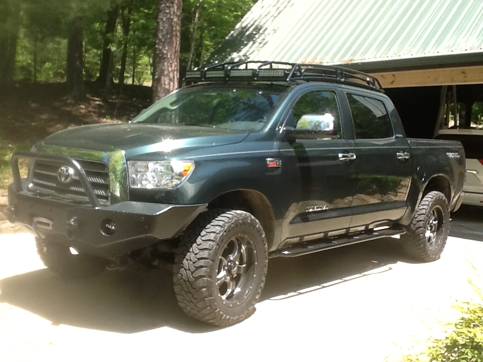 tundra-2007-rock-sliders-white-knuckle-off-road