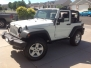 Gregs-JEEP-JK-2-Door