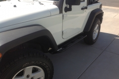 jeep-jk-rock-sliders-white-knuckle-off-road-2