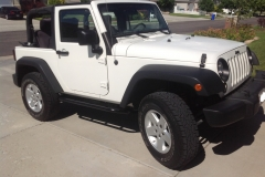 jeep-jk-rock-sliders-white-knuckle-off-road-5