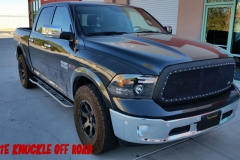 ram-1500-rock-sliders-white-knuckle-off-road-2