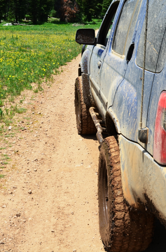 2000-2004-rock-sliders-white-knuckle-off-road-2