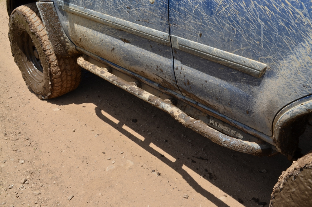 2000-2004-rock-sliders-white-knuckle-off-road-3