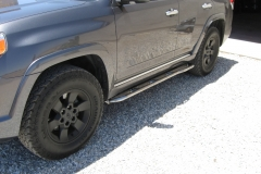 jason-s-5th-gen-4runner-sr5-1-wkor