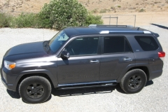 jason-s-5th-gen-4runner-sr5-14-wkor