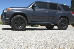 jason-s-5th-gen-4runner-sr5-8-wkor