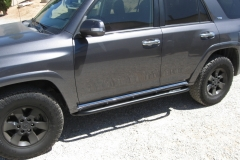 jason-s-5th-gen-4runner-sr5-9-wkor