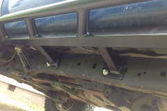 2000-2004-xterra-rock-sliders-white-knuckle-off-road-7