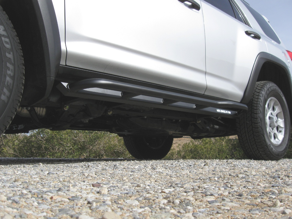 jeff-s-5th-gen-4runner-trail-edition-with-kdss-white-knuckle-off-road-15