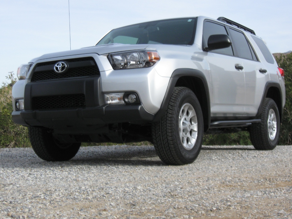 jeff-s-5th-gen-4runner-trail-edition-with-kdss-white-knuckle-off-road-22