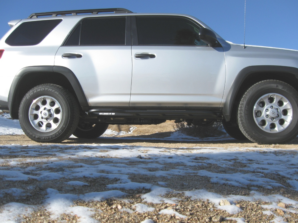 jeff-s-5th-gen-4runner-trail-edition-with-kdss-white-knuckle-off-road-24