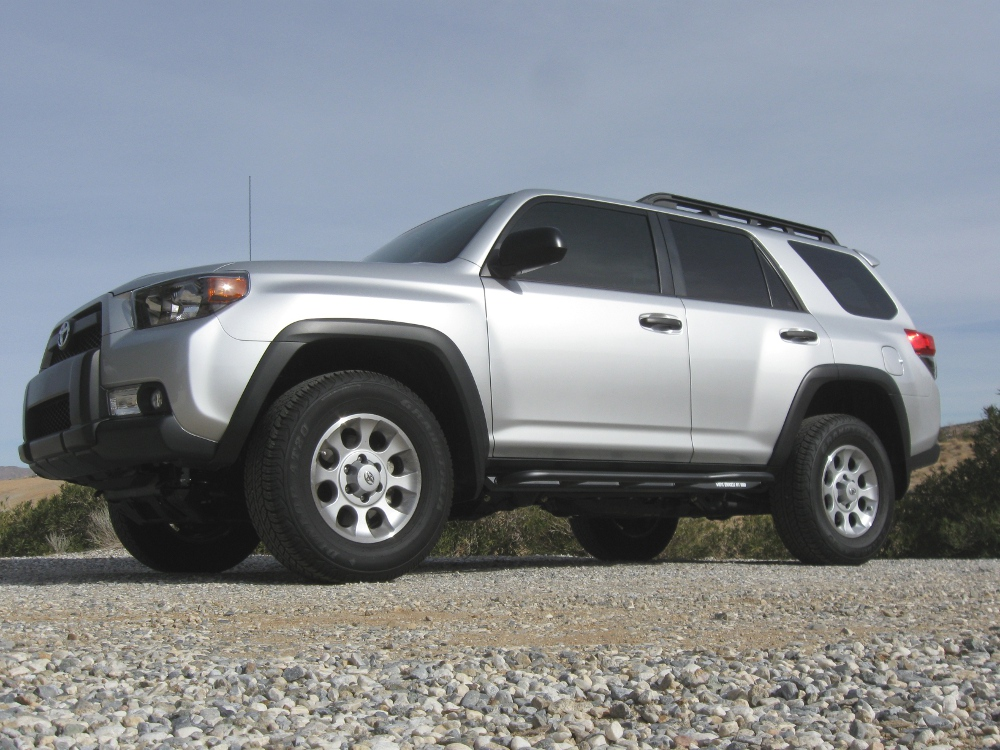 jeff-s-5th-gen-4runner-trail-edition-with-kdss-white-knuckle-off-road-4