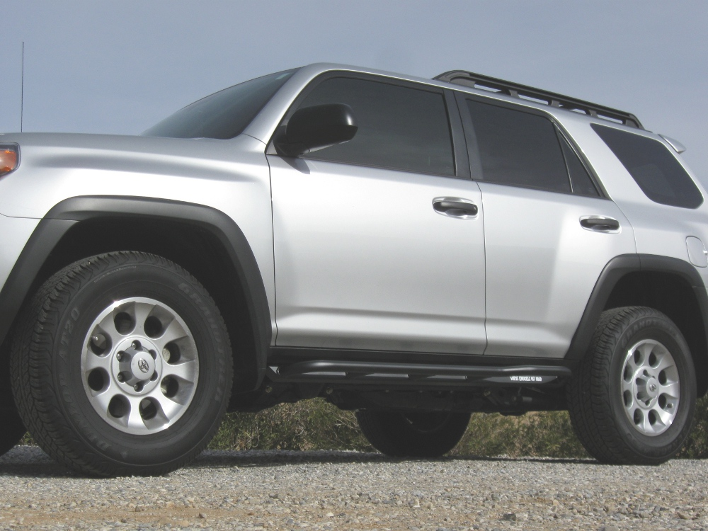 jeff-s-5th-gen-4runner-trail-edition-with-kdss-white-knuckle-off-road-5