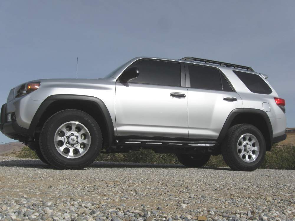 jeff-s-5th-gen-4runner-trail-edition-with-kdss-white-knuckle-off-road-6