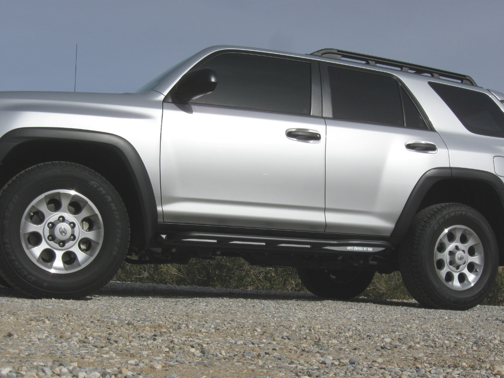 jeff-s-5th-gen-4runner-trail-edition-with-kdss-white-knuckle-off-road-7