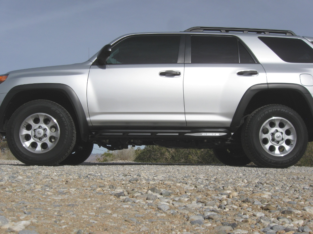 jeff-s-5th-gen-4runner-trail-edition-with-kdss-white-knuckle-off-road-9