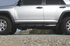 jeff-s-5th-gen-4runner-trail-edition-with-kdss-white-knuckle-off-road-10