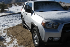 jeff-s-5th-gen-4runner-trail-edition-with-kdss-white-knuckle-off-road-26