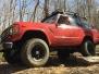 Jeffs-60-Series-Land-Cruiser