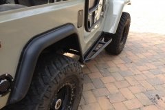 toyota-fj40-land-cruiser-rock-sliders-white-knuckle-off-road-1