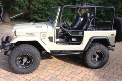 toyota-fj40-land-cruiser-rock-sliders-white-knuckle-off-road-2