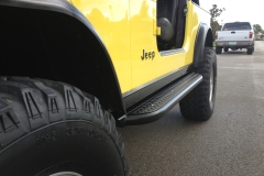 jeep-cj7-rock-sliders-white-knuckle-off-road-1