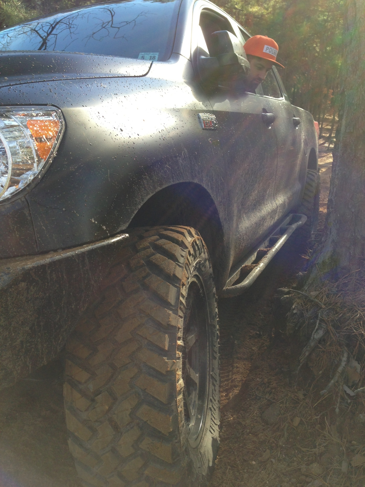 2007-2014-tundra-rock-sliders-white-knuckle-off-road-6