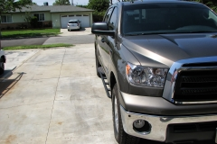 2nd-gen-tundra-crewmax-rock-sliders-white-knuckle-off-road-1