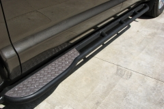 2nd-gen-tundra-crewmax-rock-sliders-white-knuckle-off-road-10