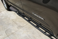 2nd-gen-tundra-crewmax-rock-sliders-white-knuckle-off-road-12