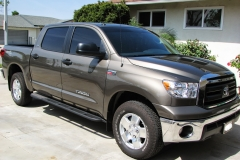 2nd-gen-tundra-crewmax-rock-sliders-white-knuckle-off-road-13