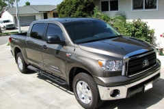 2nd-gen-tundra-crewmax-rock-sliders-white-knuckle-off-road-14