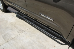 2nd-gen-tundra-crewmax-rock-sliders-white-knuckle-off-road-4