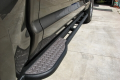 2nd-gen-tundra-crewmax-rock-sliders-white-knuckle-off-road-9