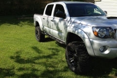 tacoma-2005-rock-sliders-white-knuckle-off-road-3