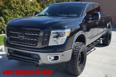 nissan-titan-xd-rock-sliders-white-knuckle-off-road-1